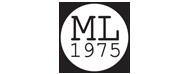 ML 1975
