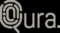 Logo-qura